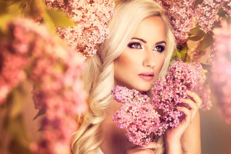 7 hàbits de bellesa que necessiteu per a la pell bella i saludable