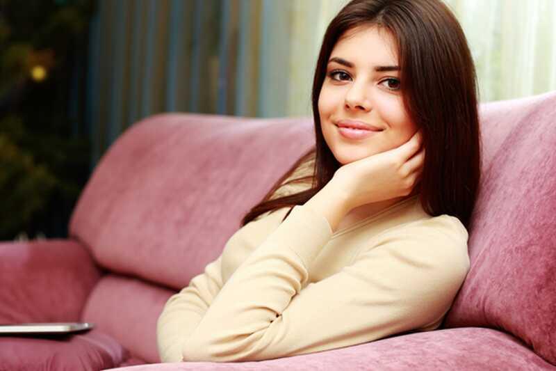 10 nasvetov o tem, kako izvajati samozavest in se počutite dobro vsak dan