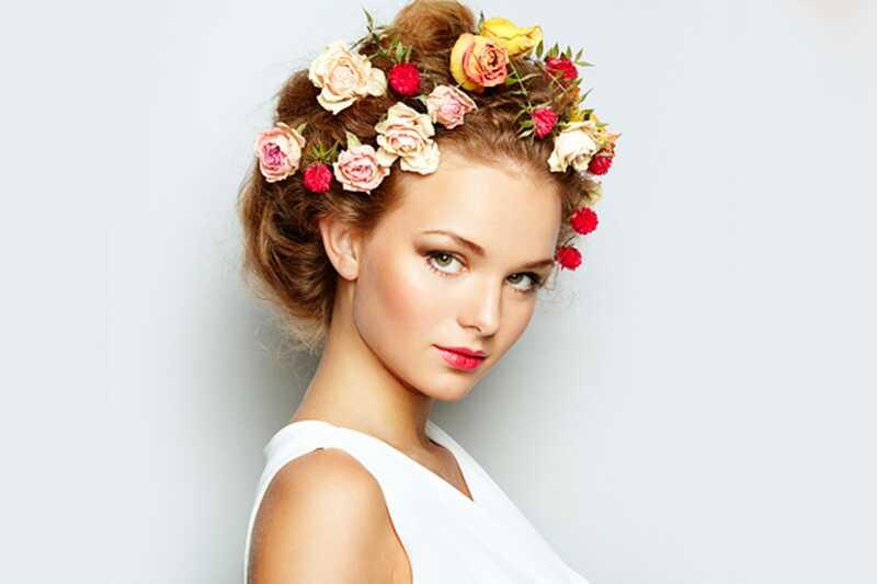 10 emergències de bellesa i com resoldrels