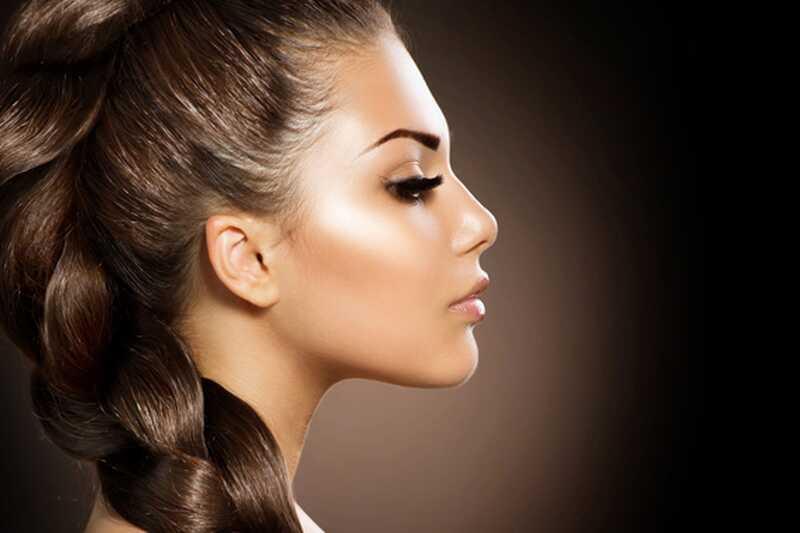 10 enostavno izdelati domače maske, ki bodo oživile vaše poškodovane lase