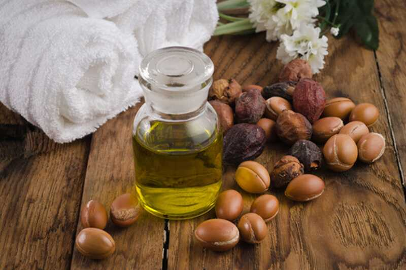 10 fantastičnih prednosti arganega olja za lepoto in zdravje