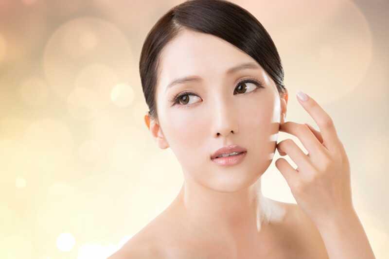 10 secrets de bellesa coreanes que necessita saber cada noia