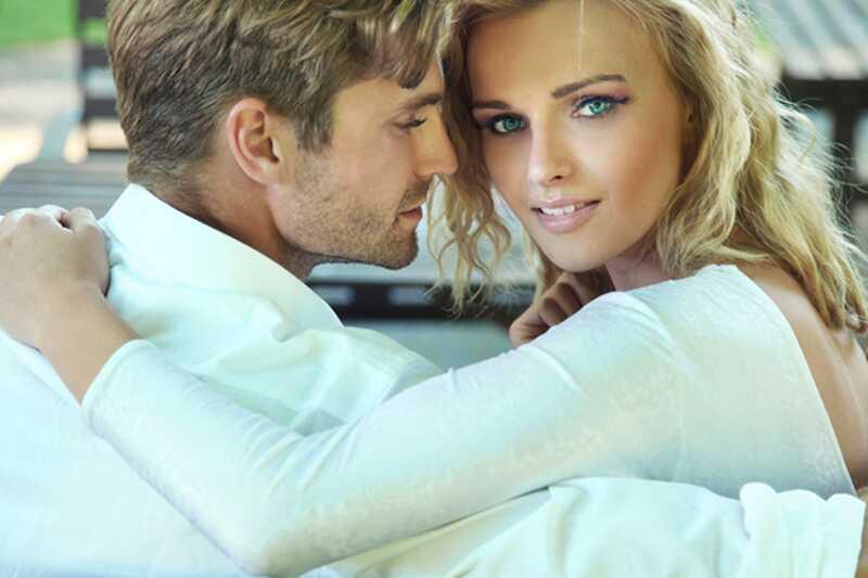 10 stvari, ki jih odrasli moški ne počnejo