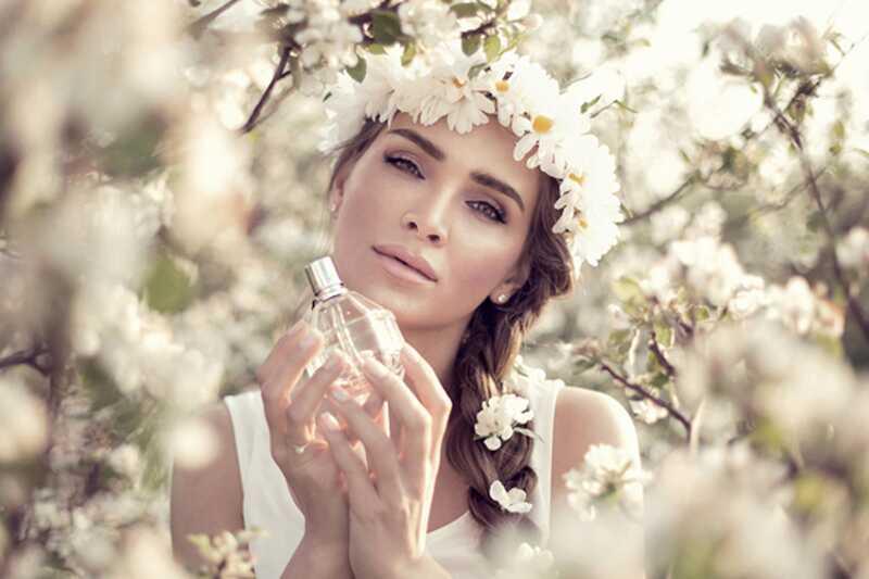 10 najpopularnijih parfema svih vremena