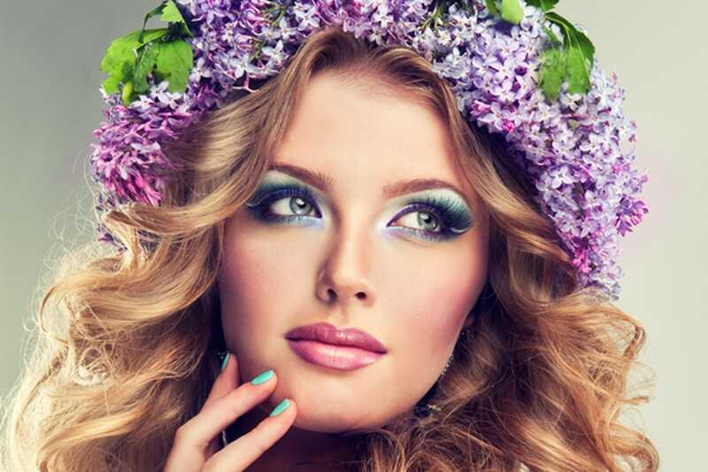 10 zanimivih dejstev o lepoti