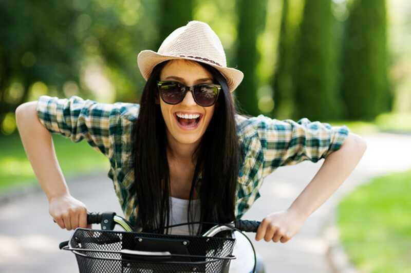 Како промијенити свој живот на боље и коначно бити задовољан и срећан?