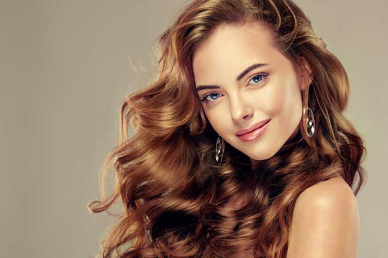 10 grehov za lase, ki jih morate izogniti