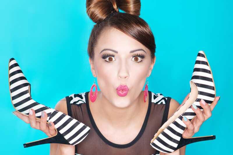 10 celebritats que, malauradament, van cometre grans errors de diners