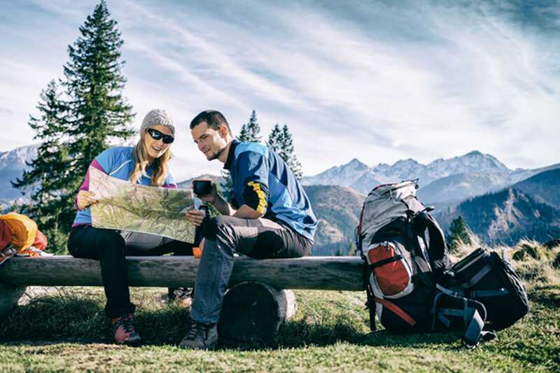 10 lucruri distractive de făcut în weekend