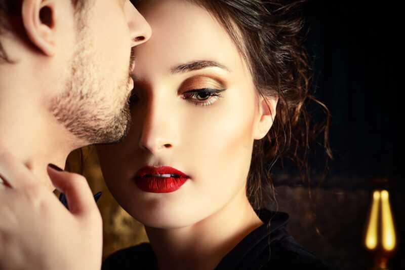 10 lastnosti, ki jih vsaka ženska išče v možu