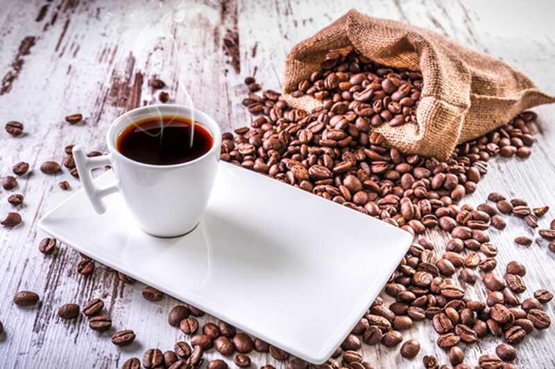 10 beneficis per a la salut del cafè exprés