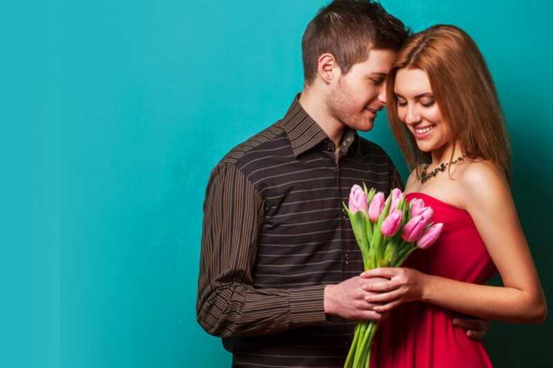 10 ingredients màgics per a una relació exitosa i satisfactòria