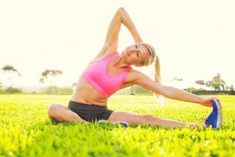 10 nasvetov o tem, kako biti zadovoljni s tem, kar imate