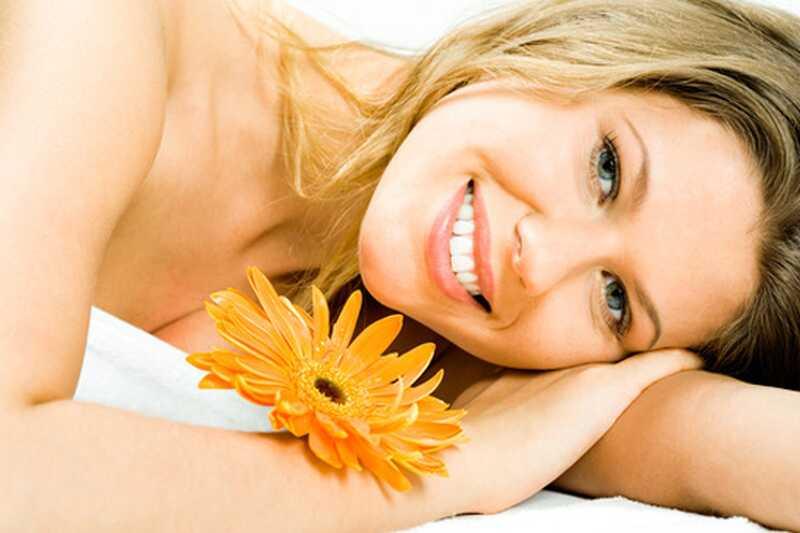 10 čudovitih razlogov, da bi bili navdušeni, da se zbudijo vsako jutro