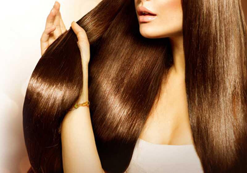 10 suurepäraseid näpunäiteid selle kohta, kuidas oma juukseid kiiremini kasvatada