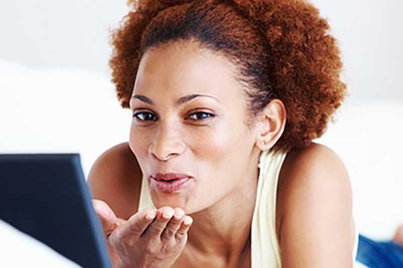 10 nasvetov o tem, kako pridobiti nadzor nad svojim življenjem