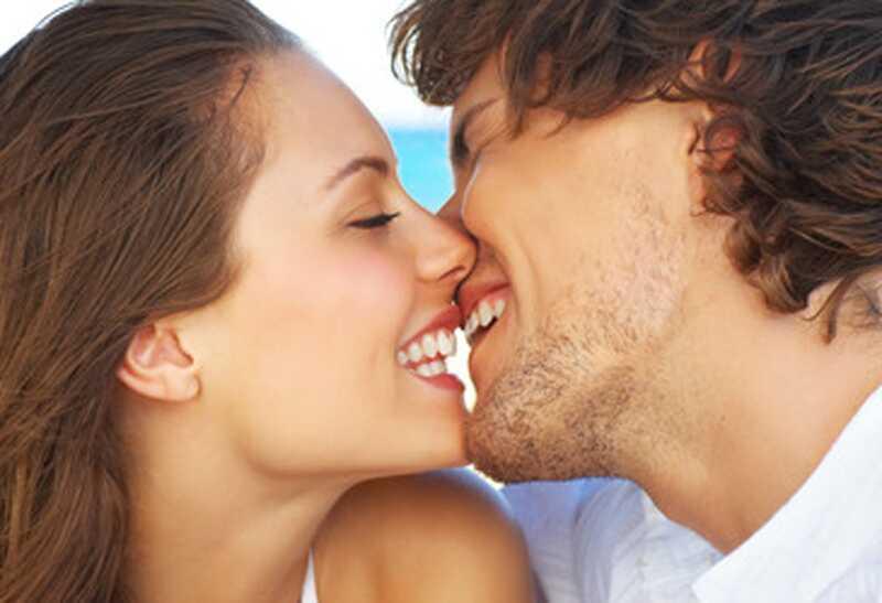 10 nõuannet selle kohta, kuidas hoida oma suhteid tugev, ilus ja tervislik