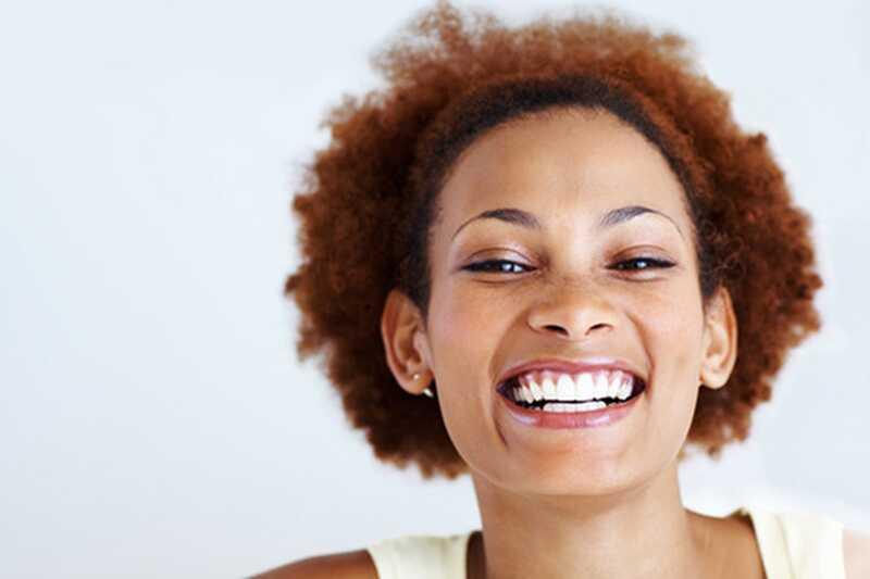 10 nasvetov o tem, kako biti najboljša oseba, ki jo lahko imate