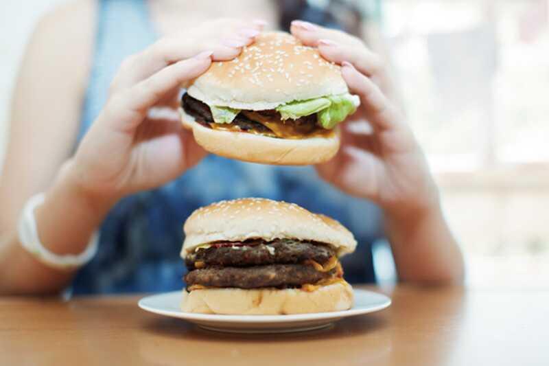 10 šokantnih i zapanjujućih tajni industrije brze hrane