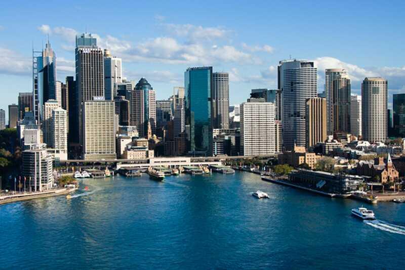 10 mora vedeti avstralski potovalni nasveti