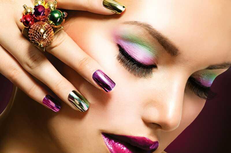 10 saveta za šminkanje kako bi vam oči izgledale lepše
