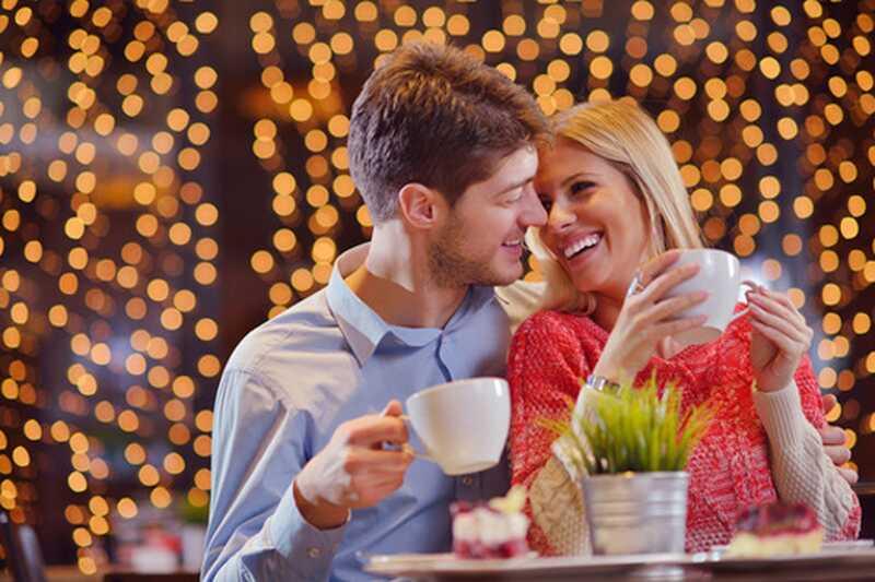10 lucruri drăguțe să-i spui prietenei tale să o facă să se simtă iubită