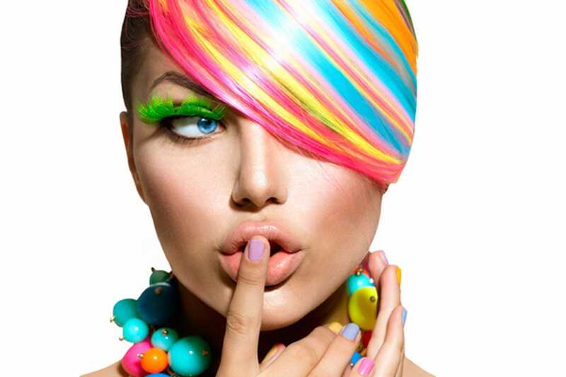 10 čudovitih domačih lepotnih nasvetov za mastno kožo, ki delujejo