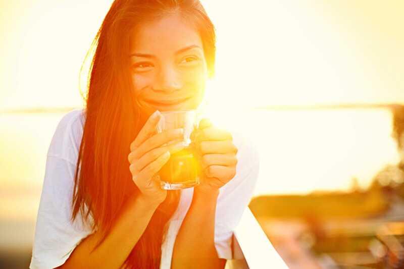 Mit kell tennie vasárnap? 10 vasárnapi rituálék, amelyek javíthatják életedet