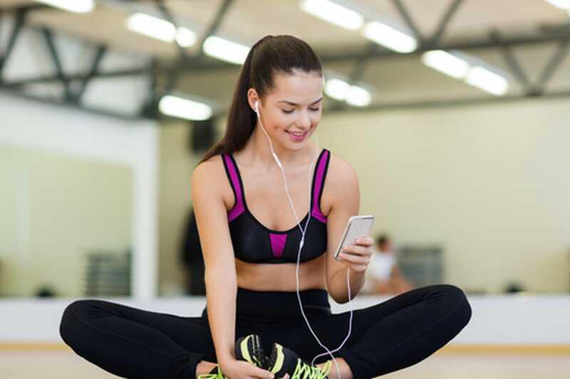 10 nasvetov, ki olajšajo izgubo teže