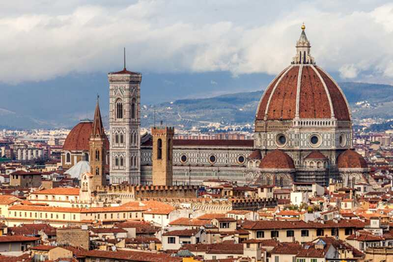 10 мора да знаат италијански совети за патување