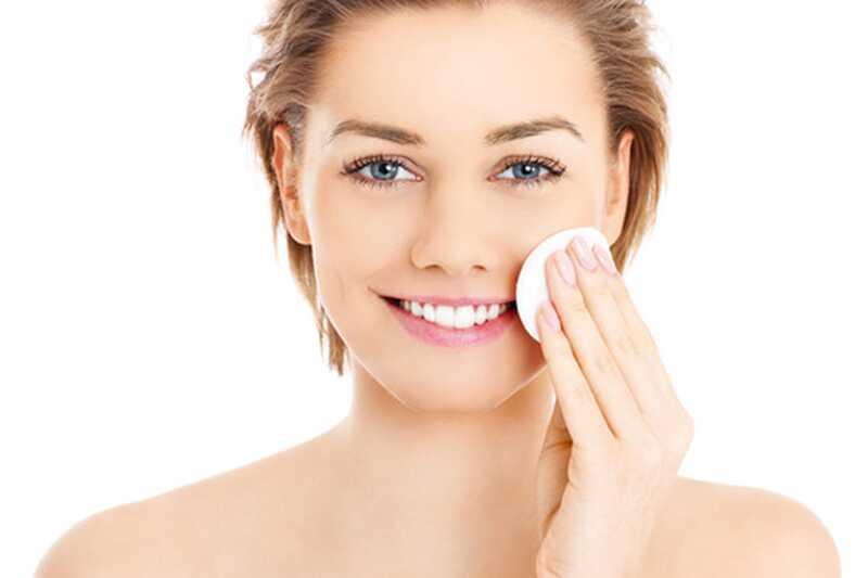 10 consells de bellesa sobre com destacar i millorar la teva bellesa natural