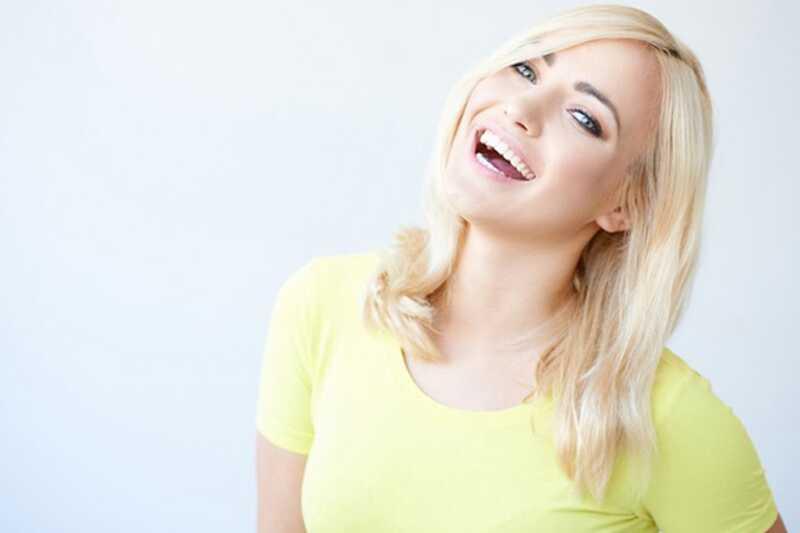 10 савета о томе како се усредсредите с ким сте