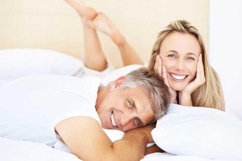 10 čustev partnerjev v uspešni izkušnji odnosa