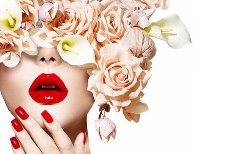 10 krepitev odnosov, ki jih mora imeti vsaka dama