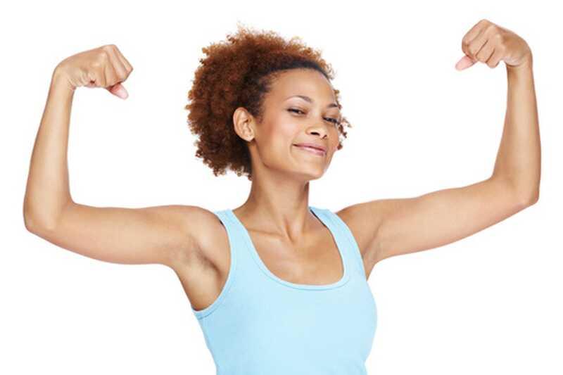 10 obiceiuri simple ale oamenilor care pierd cu succes greutatea și păstrează-o