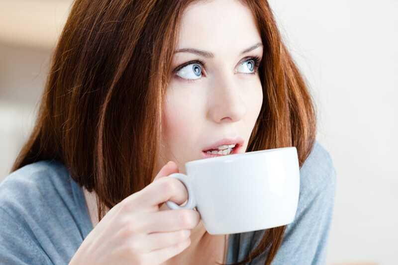 10 koristi od pijenja bijelog čaja