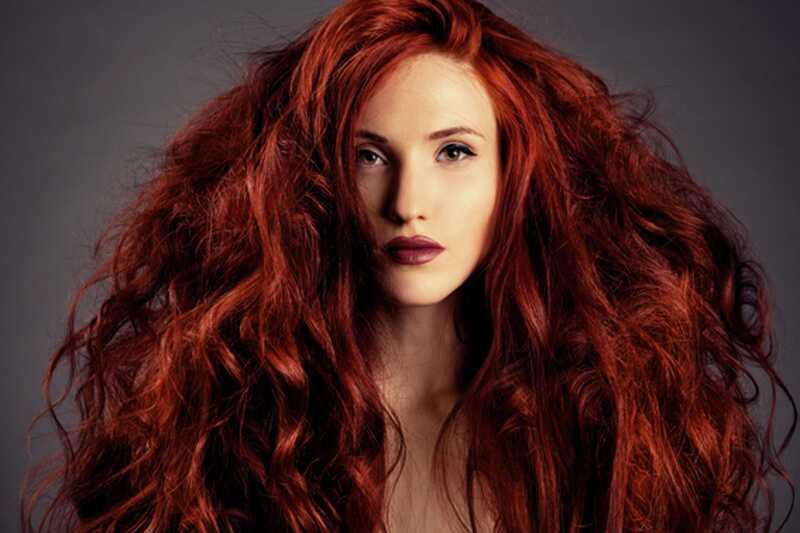 10 најефикаснијих савета за здраву косу