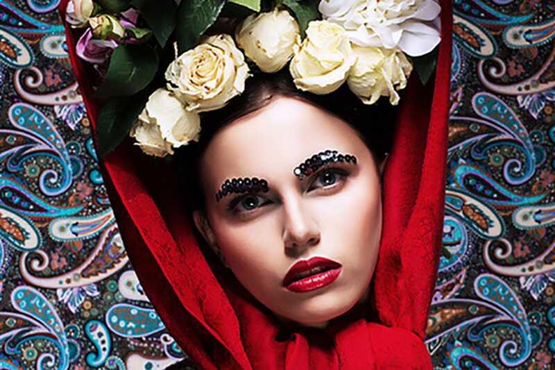 10 uobičajenih grešaka pri primjeni šminke koje trebate izbjegavati
