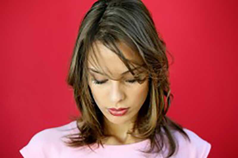 10 stvari koje ne bi trebalo da radite kada ste u lošem raspoloženju