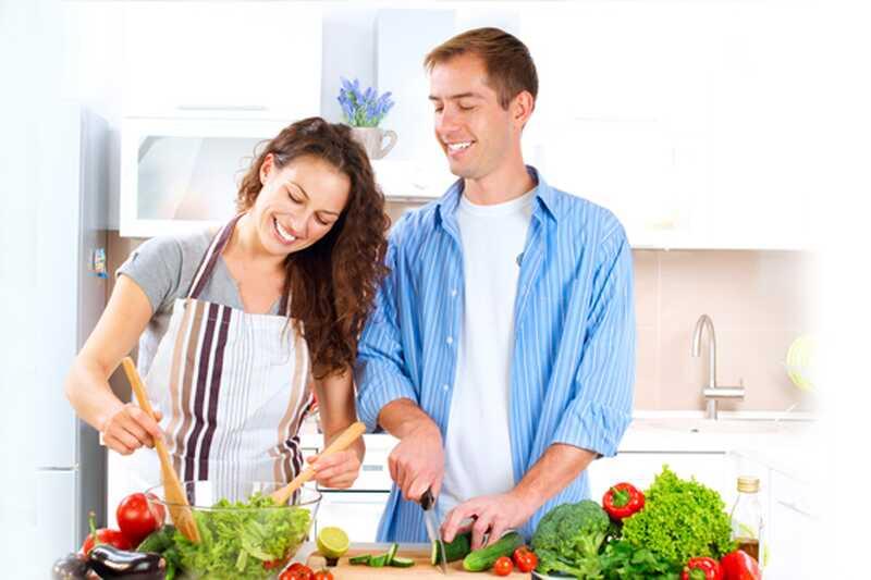 10 ukusnih i zdravih zamena hrane koje će vam promijeniti život