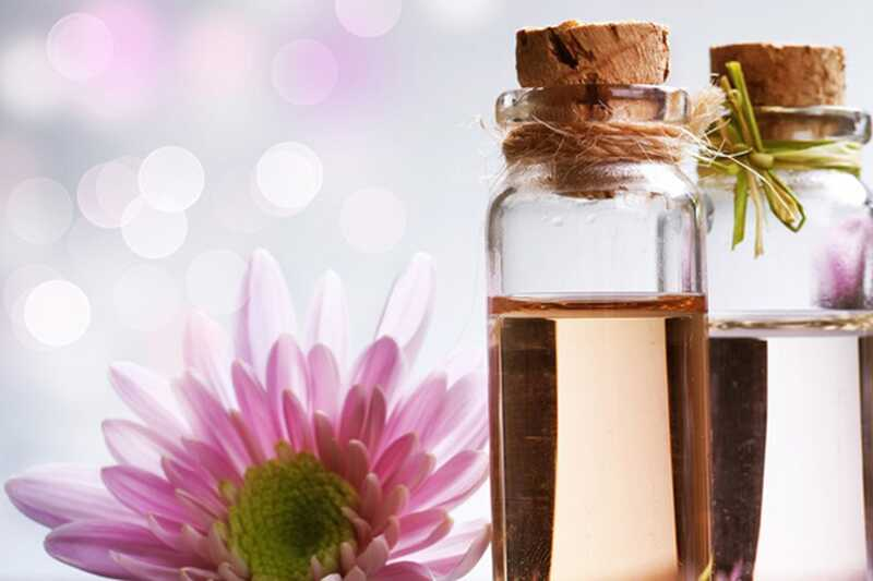 10 genskih načinov uporabe jojobe olja za lase, obraz in lepoto
