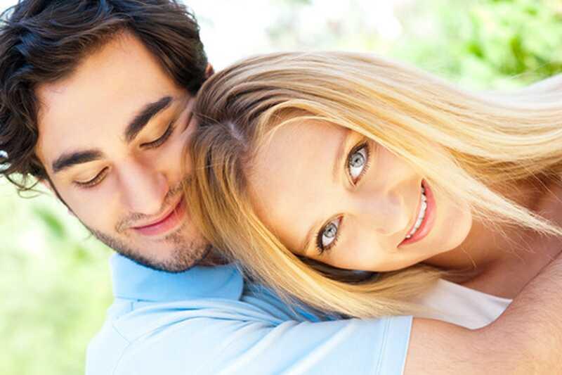 10 савета о томе како побољшати свој брак, а да не причате о томе