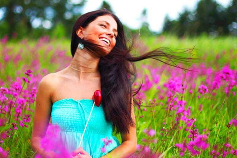 Com celebrar la teva vida tots els dies? 10 consells