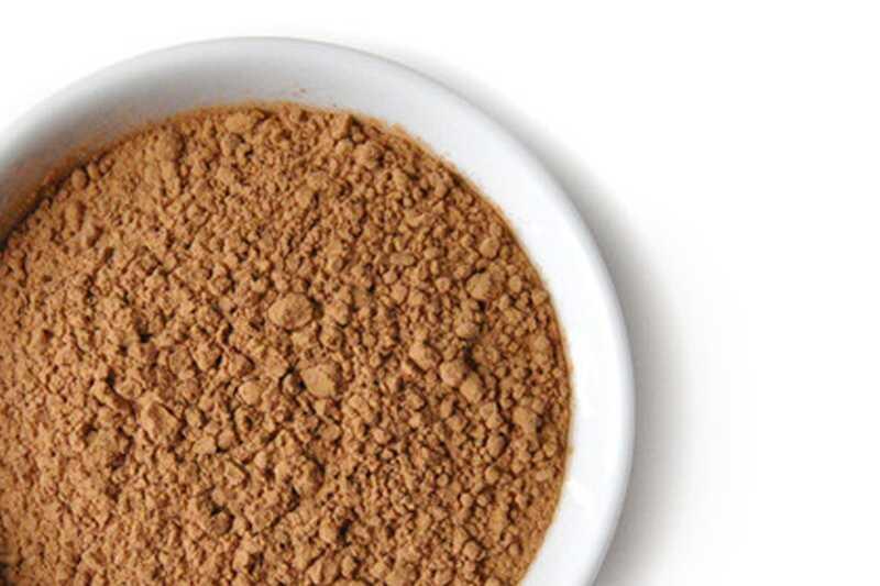10 невероватних здравствених користи од рожичастог праха
