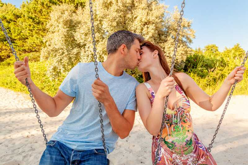 10 meest voorkomende relatie problemen en hoe ze te repareren