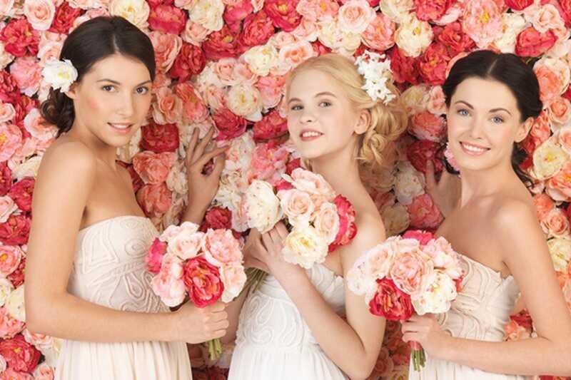 Domače predloge za lepoto: 10 rešitev za naravne lepote, ki vam lahko prihranijo denar