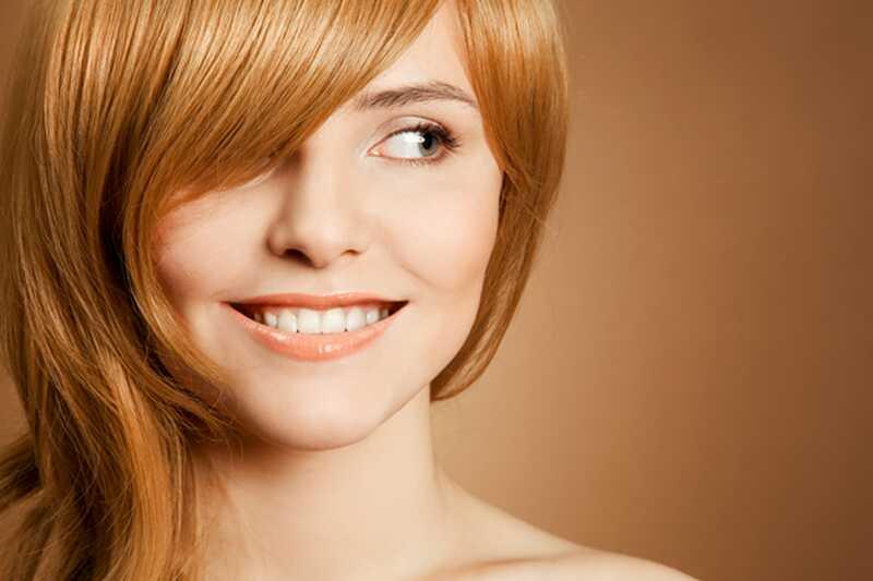 10 savršenih saveta za ljepotu koje vam pomažu da izgledate manje umorno