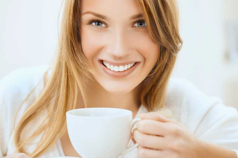 10 odličnih nasvetov o tem, kako poenostaviti vašo jutranjo rutino