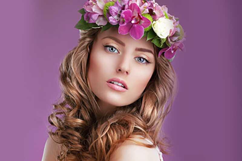 10 secrets de maquillatge sobre com fer que els teus ulls siguin més brillants