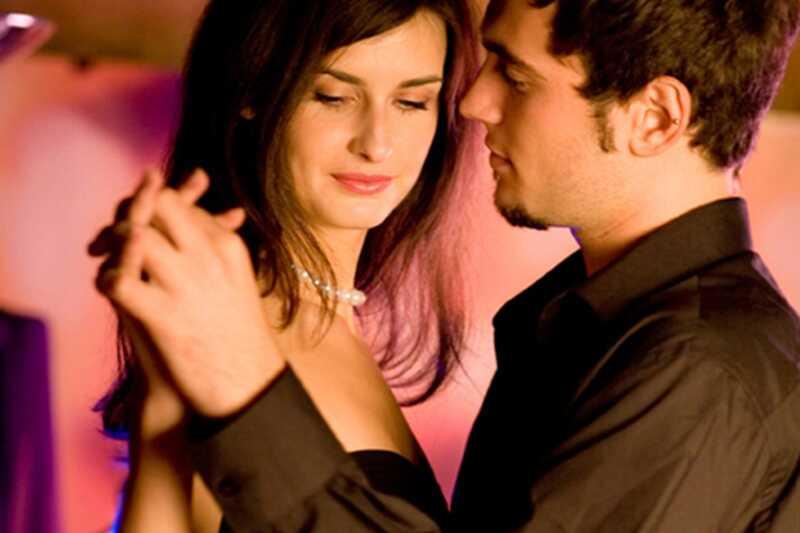 10 dating faux pas vam je apsolutno potrebno izbjeći